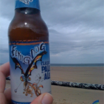 Flying Dog Classic Pale Ale (Doggie Style) (5.5%)