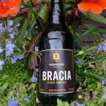 Thornbridge Bracia Stout (9%)