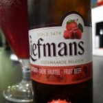 Liefmans Fruit Beer (4.2%)
