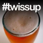 Twissup February 2011 is in….