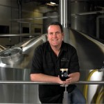 Meet The Brewer: Mitch Steele (Stone Brewing Co)
