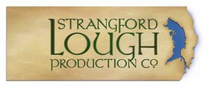 Strangford Lough Brewing Company