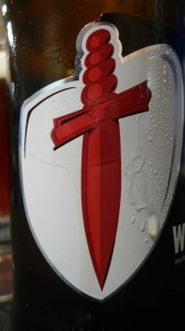 William Worthington White Shield Beer Review