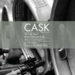 The Cask Ale Report 2010-2011
