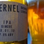 The Kernel Simcoe IPA (7.9%)
