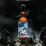 Brewdog have got their Edge back.