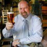 Meet The Brewer: Alan Dunn (Black Sheep Brewery)