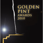 The Golden Pints: Beer Awards 2010