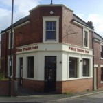 Free Trade Inn Festival – 27th – 30th Jan 2011