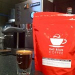 Hasbean In My Mug Coffee Subscription