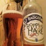Badger Hopping Hare (4.4%)