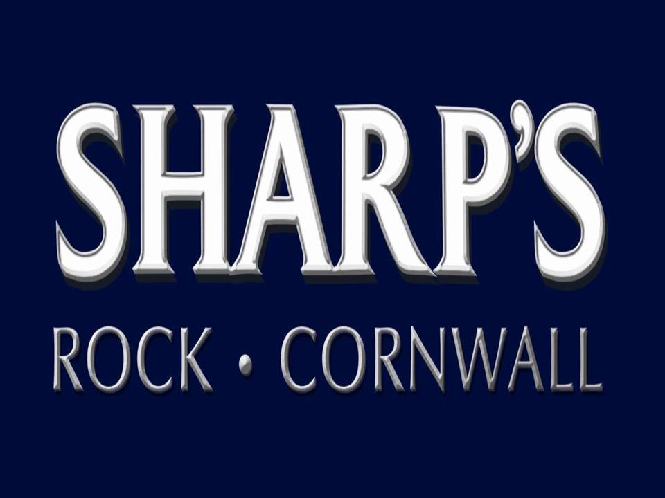 Sharp's Brewery aquired by Molson Coors