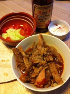 bamberg pulled pork beer recipe