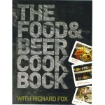 Richard Fox's Beer Mashed Potato