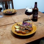 Cooking with Beer: Poachers Pheasant Stew
