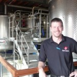 Meet The Brewer: Jim Appelbee (William Worthington's Brewery)