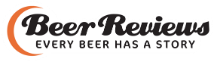 Beer Reviews - Beer Blog