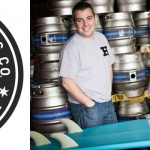 Meet The Brewer: Eddie Lofthouse and Rhys Powell (Harbour Brewing Co)