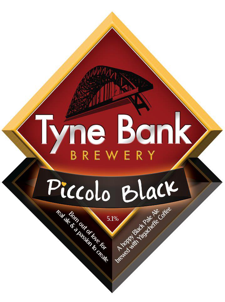 Piccolo Black pumpclip