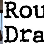 Meet The Brewer: Jonathan Scandrett (Rough Draft Brewing Co)