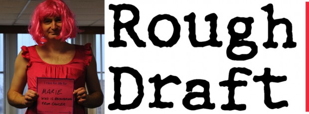 rough-draft-brewing