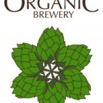 Meet The Brewer: Karl Critchley (Liverpool Organic Brewery)