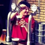 Meet the Brewer: Chris Williams (Williams Bros Brewing Co)