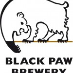 Wetherspoon Redcar: Meet the Brewer – Black Paw 02/07/12