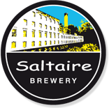 saltaire-logo