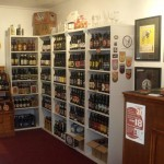 the-crafty-pint-darlington-3