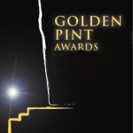 Golden Pint Awards from @Crasch77