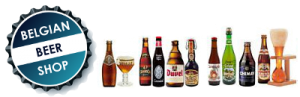 Banner-Belgian-Beer-Shop-3002