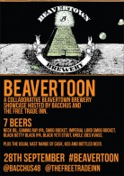 Beavertoon