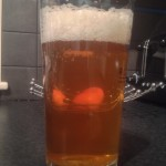 Home Brew AG #5 – Patio Pale Ale