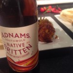 Adnams Native Britten