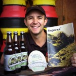 Meet the Brewer: Stuart Taylor (Kirkby Lonsdale Brewery)