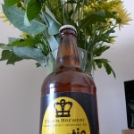 Crown Brewery – Wheetie-bits (4.4%)