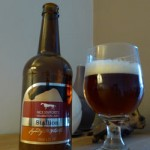 Hambleton Stallion (4.2%)