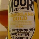Drink Moor Beer – Moor Somerland Gold IPA (5.5%)
