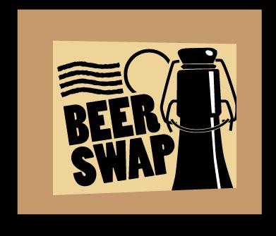 beer_swap