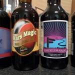 Beer Swap : The Beers Have Landed