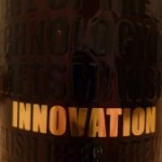 Adnams Innovation (6.7%)