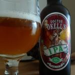 Doctor Okells IPA (4.5%)