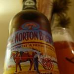 Beer Swap Test Beer #2: Hook Norton Haymaker (5%)