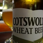 Beer Swap Test Beer #3: Cotswold Wheat Beer (4.2%)