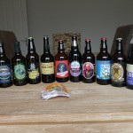 My Brewery Tap – 52 Week Beer Club