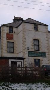 Captain Cook Inn