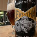Beer Swap Beer #3 Hopdaemon Leviathan (6%)