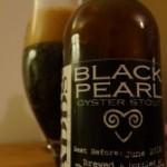 Beer Swap Beer #6 Gadds Black Pearl (6.2%)