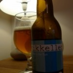 Mikkeller Drink'in the sun (3.9%)